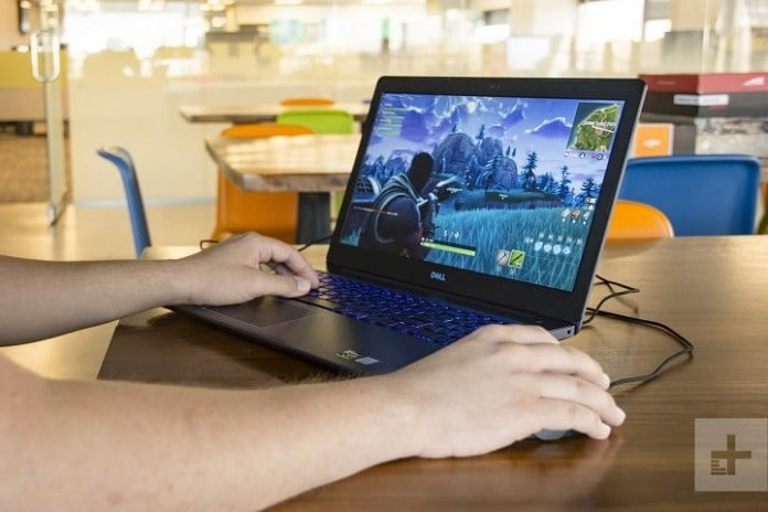 Dell G3 15 gaming laptop on sale for only $729 — save $100