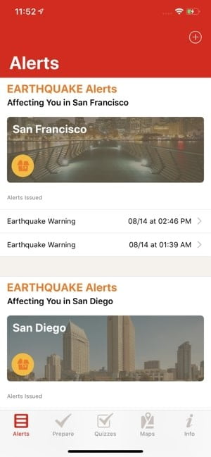 The best emergency apps for iOS and Android