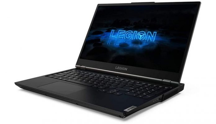 Lenovo doubles down on AMD Ryzen with new Legion gaming PCs