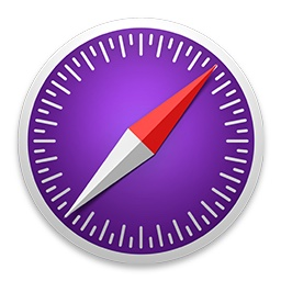 Apple Releases Safari Technology Preview 110 With Bug Fixes and Performance Improvements