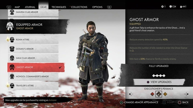 ghost-of-tsushima-ghost-armor.jpg