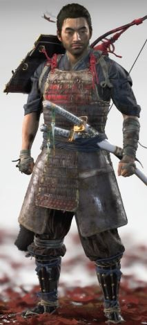 ghost-of-tsushima-broken-armor-cropped.j