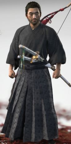 ghost-of-tsushima-ronin-attire-cropped.j