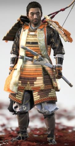 ghost-of-tsushima-gosakus-armor-cropped.