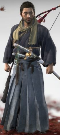 ghost-of-tsushima-kensei-armor-cropped.j
