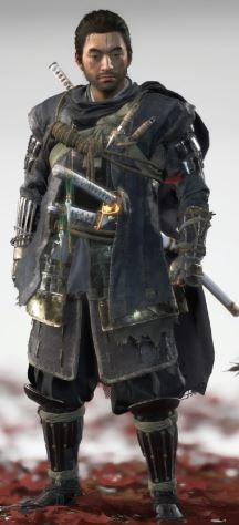 ghost-of-tsushima-ghost-armor-cropped.jp