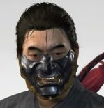 ghost-of-tsushima-ghost-mask-cropped_0.j