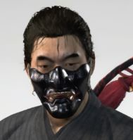 ghost-of-tsushima-sakai-mask-cropped.jpg