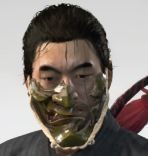 ghost-of-tsushima-guardians-scowl-mask-c