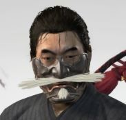 ghost-of-tsushima-avenging-lord-mask-cro