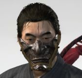 ghost-of-tsushima-nasu-babas-wrath-mask-