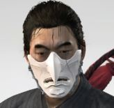 ghost-of-tsushima-purity-of-war-mask-cro