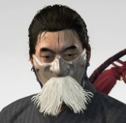 ghost-of-tsushima-venerable-spirit-mask-