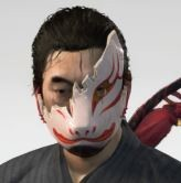 ghost-of-tsushima-shattered-mask-of-tomo