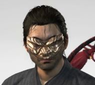 ghost-of-tsushima-conquerors-mask-croppe