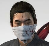 ghost-of-tsushima-brutal-bandit-mask-cro