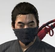 ghost-of-tsushima-haunted-dreams-mask-cr
