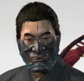 ghost-of-tsushima-samurai-clan-mask-crop