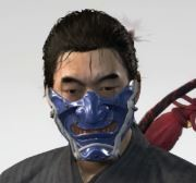 ghost-of-tsushima-seiryuus-glare-mask-cr
