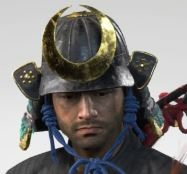 ghost-of-tsushima-samurai-clan-helmet-cr