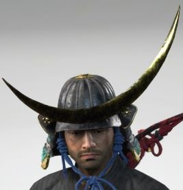 ghost-of-tsushima-samurai-clan-helmet-re