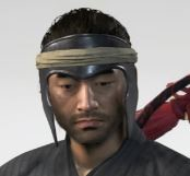 ghost-of-tsushima-sakai-clan-helmet-crop