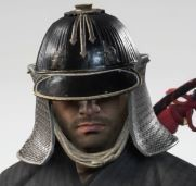 ghost-of-tsushima-sakai-clan-helmet-impr