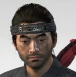 ghost-of-tsushima-ghost-headband-cropped