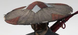 ghost-of-tsushima-patchwork-straw-hat-cr