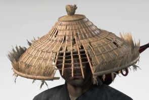 ghost-of-tsushima-betrayers-hat-cropped.