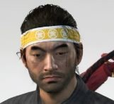 ghost-of-tsushima-headband-of-strife-cro