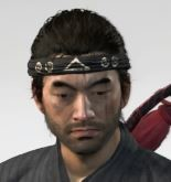 ghost-of-tsushima-headband-of-survival-c
