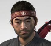 ghost-of-tsushima-headband-of-serenity-c
