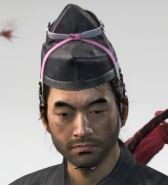 ghost-of-tsushima-gosakus-helmet-improve