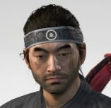 ghost-of-tsushima-headband-of-rebirth-cr