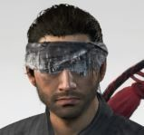 ghost-of-tsushima-gyozens-blindfold-crop