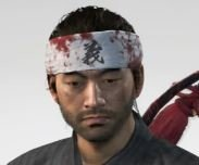 ghost-of-tsushima-headband-of-death-crop