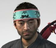 ghost-of-tsushima-headband-of-perseveran