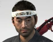 ghost-of-tsushima-headband-of-peace-crop