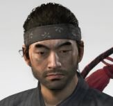 ghost-of-tsushima-kensei-headband-croppe