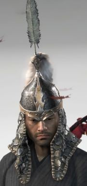 ghost-of-tsushima-mongol-helmet-cropped.