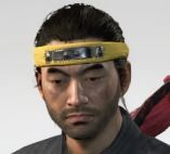 ghost-of-tsushima-hinode-headband-croppe