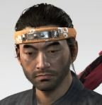 ghost-of-tsushima-tora-headband-cropped.