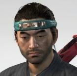 ghost-of-tsushima-serpent-strike-headban