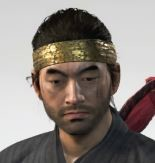 ghost-of-tsushima-headband-of-refuge-cro