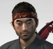 ghost-of-tsushima-headband-of-the-invasi
