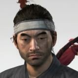 ghost-of-tsushima-white-headband-cropped