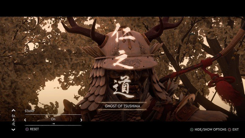 ghost-of-tsushima-photo-mode-stamp.jpg