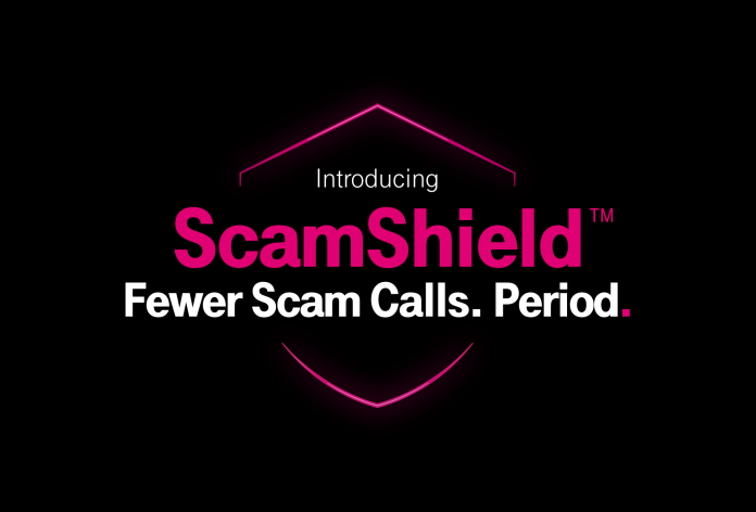 T-Mobile makes robocall and scam protection free for all customers