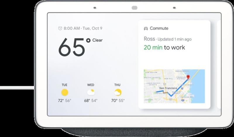 google-home-hub-render.png